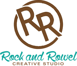 Rock and Rowel Creative Studio